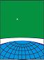 Centro de Revisiòn Tècnica Nacional 140-101/1995